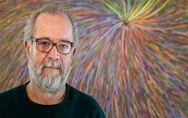 05/04/2021: Murió el pintor argentino Ernesto Bertani