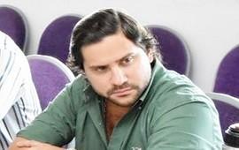 06/04/2021: Lapiduz valoró el movimiento de Semana Santa y contestó a la polémica con sus pares de la costanera