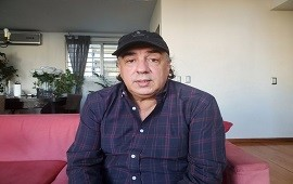 """06/04/2021: Gabriel Buono indignado con las declaraciones de Matías Morla: """"Él es el principal responsable de la muerte de Diego Maradona"""""""