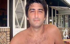 07/04/2021: Ituzaingó: Policías detenidos por la muerte de un verdulero