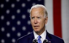 16/04/2021: Mayor productor de vacunas del mundo pide a Biden que levante embargo