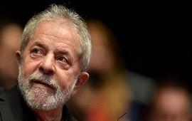 16/04/2021: Lula, tras la anulación de las condenas en su contra, tildó a Bolsonaro de