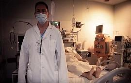 19/04/2021: Coronavirus: 248 muertes y 20.461 nuevos casos