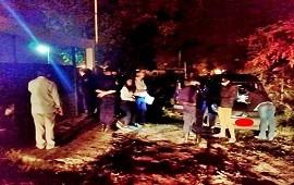 19/04/2021: Inspección municipal clausuró fiestas privadas y detectó irregularidades en locales gastronómicos