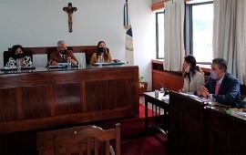 20/04/2021: Jujuy: condenados por facilitar prostitución y abuso sexual