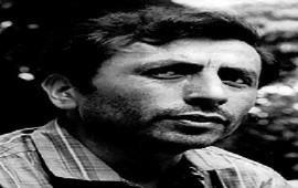 24/04/2021: La fracasada Organización para la Liberación de Argentina: cuando tres organizaciones guerrilleras quisieron unirse en la lucha