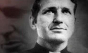 Justicia: Inauguran centro Padre Carlos Mugica