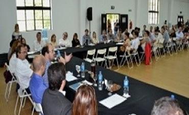 Salud puso en vigencia el banco de prótesis en Entre Ríos