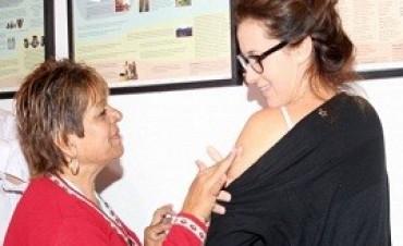 Salud emitió recomendaciones para prevenir la Gripe A