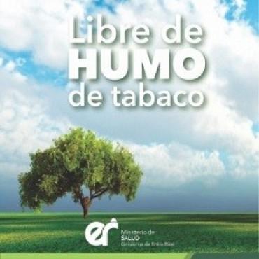 02/05/2017: Salud certificó al municipio de General Ramírez como libre de humo de tabaco