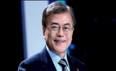 08/05/2017: Sumergida en una grave crisis política, Corea del Sur elige presidente