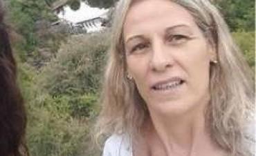 10/05/2017: Horror en Córdoba: matan a una mujer de 20 cuchilladas en su local de ropa