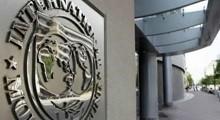 11/05/2018: El FMI mantiene su estimación de crecimiento argentino del 2% para 2018