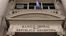 14/05/2018: Vencen $645.000 millones en Lebac: sólo un 5% está en manos de inversores extranjeros