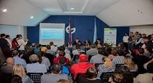 16/05/2018: Jóvenes emprendedores entrerrianos podrán acceder a créditos de hasta 150 mil pesos