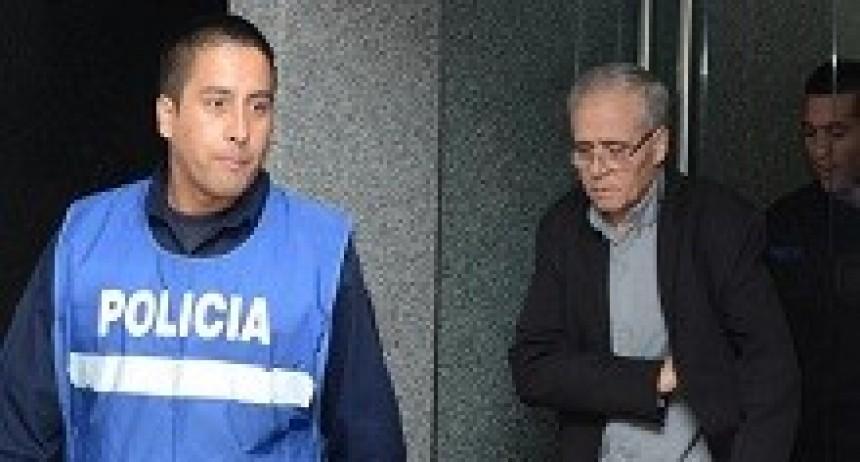03/05/2018: Autorizan al cardenal Karlic a declarar por escrito en el juicio contra Ilarraz