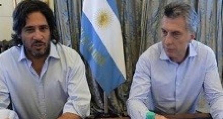 22/05/2018: Quedó Firme por falta de mérito el sobreseimiento de Macri y Garavano por la designación de un camarista