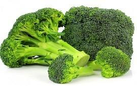 26/05/2018: Brócoli: el alimento esencial para combatir enfermedades del invierno