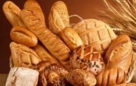 26/05/2018: Fuerte suba de la harina impacta en precio del pan: superaría los $ 80