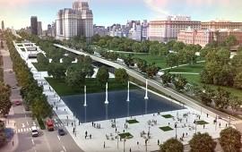 27/05/2019: La Autopista Ribereña, un proyecto que tardó más de cincuenta años