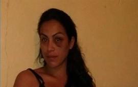 29/05/2019: Florencio Varela: preventiva para sujeto con 28 denuncias por violencia de género