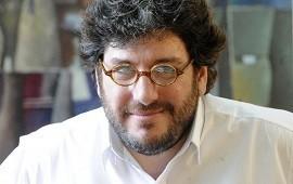 10/05/2019: Pablo Avelluto destrozó a la Fundación El Libro: