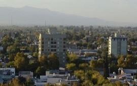 20/05/2019: Una cadena de cuatro sismos sacudió San Juan y Mendoza