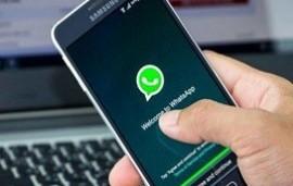 28/05/2019: WhatsApp: cómo es la nueva función que suma para los mensajes de voz