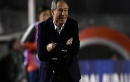 28/05/2019: Ariel Holan sobre su continuidad en Independiente: