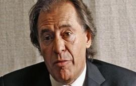29/05/2019: Bonadio procesó a Cristóbal López y Fabián de Sousa por la compra de departamentos en el edificio donde vive Cristina Kirchner