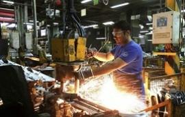 31/05/2019: Estas son las 10 medidas que la Unión Industrial propuso al gobierno para reactivar el sector