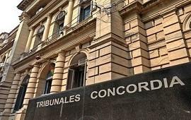 31/05/2019: Buena noticia para Cresto: Casación Concordia dejó a Arias definitivamente afuera de la causa por presunto peculado