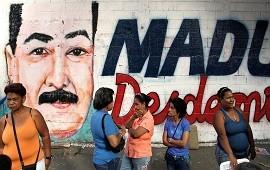 01/05/2021: El régimen de Maduro anunció de manera grandilocuente el aumento del 300% del salario mínimo pero en realidad no alcanza ni para un kilo de carne