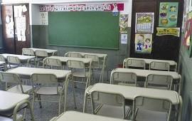 02/05/2021: Por una semana las clases serán virtuales en algunas ciudades entrerrianas