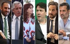 03/05/2021: Quién es quién en la guerra interna del Frente de Todos por los subsidios y los aumentos de tarifas