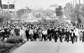 29/05/2021: Hoy se cumplen 52 años del inicio del Cordobazo