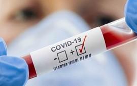 31/05/2021: Entre Ríos sumó más 1880 casos de Coronavirus en las últimas 48 horas