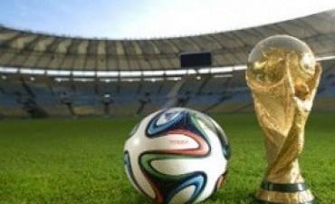 La AFIP informó que no retiene entradas del Mundial