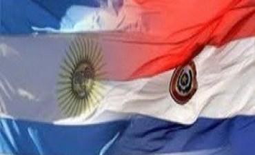 Empresas entrerrianas llevarán su oferta exportable a Paraguay