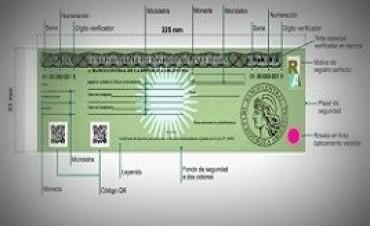 Exteriorización de divisas: tres meses más de plazo
