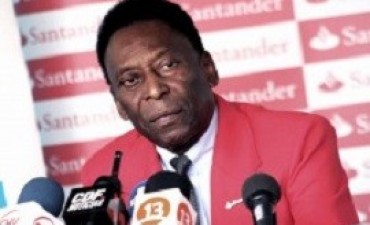 FIFA A Pelé le parece