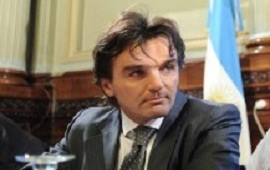 Designan como asesor de Prat Gay a un ex integrante del equipo económico del kirchnerismo