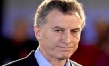 Panamá Papers: Casanello ordenó nuevas medidas de prueba contra Macri