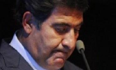 Bonadio procesó a Echegaray en una causa por falso testimonio