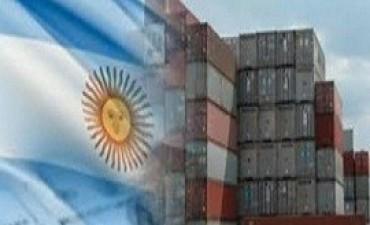Convocan a empresas entrerrianas a participar de la misión comercial e institucional a Uruguay