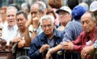 Las penurias de ser jubilado en la Argentina