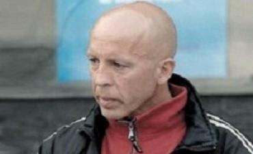 Caso Soriano: confirman la prisión preventiva de Lagostena