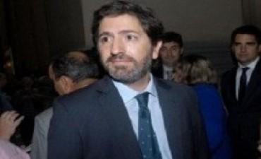 Casanello reabrió la causa Skanska