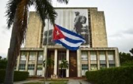 01/06/2017: El Parlamento aprobó que los cubanos puedan constituir empresas privadas