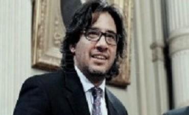 06/06/2017: Argentina y Estados Unidos fortalecen la